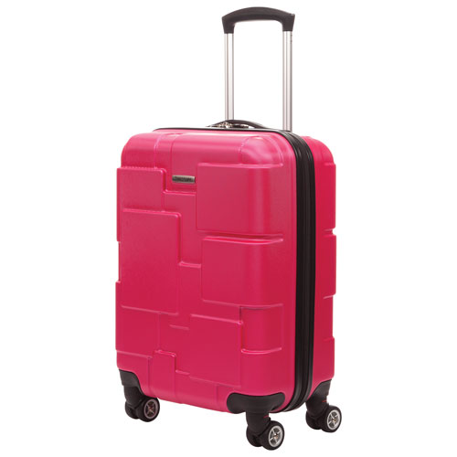 best buy samsonite