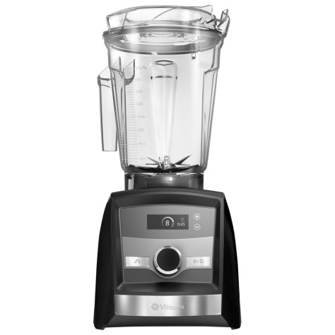 best buy vitamix
