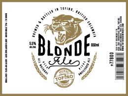 Blonde-Ale-260