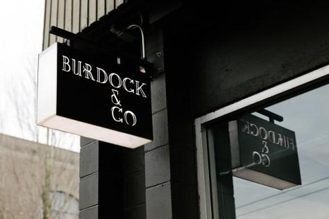 burdock & co exterior daytime 3