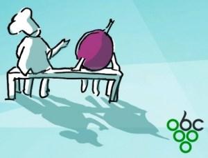 Chef Meets Grape