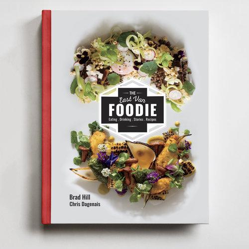 east van foodie cover 2