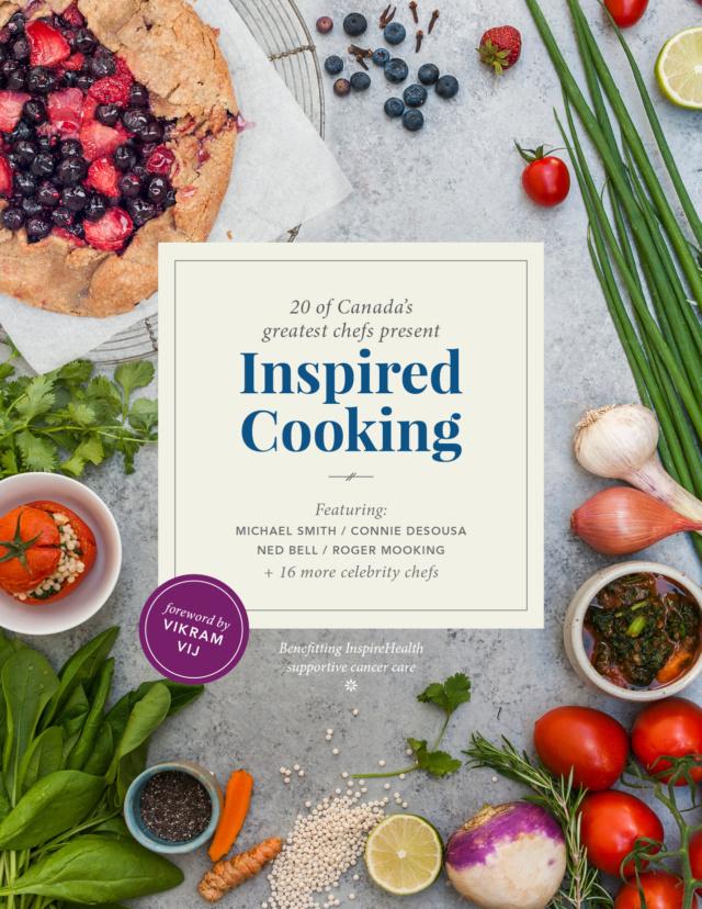 inspired cooking final 640x828