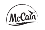 mccain authorlogo
