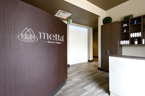 Metta2