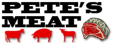 petes meat logo web4