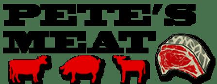 petes meat logo web4