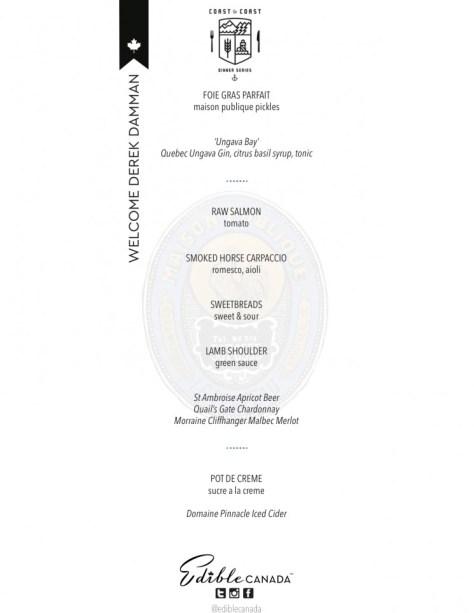 Edible Canada Derke Dammann Dinner 745x964