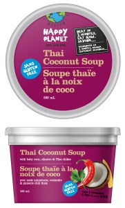 11 0 30428 hp single soups