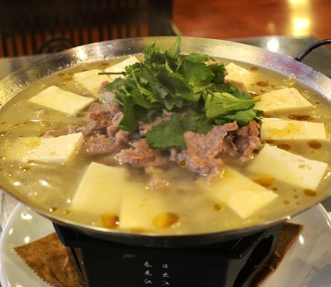 SilkwayHalah_Sliced-Lamb-in-Hot-Pot