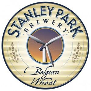 Stanley-Park-Belgian-Wheat