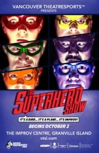 SuperheroShow_FINAL