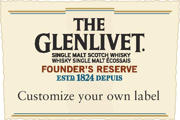 tgl founder s reserve custom label page 001
