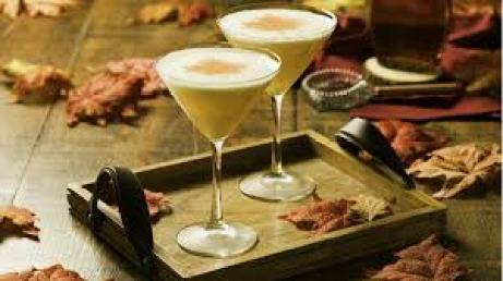 absolut whisky sour