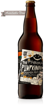 beer-hero-limited-pumpkining