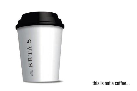 beta5coffee