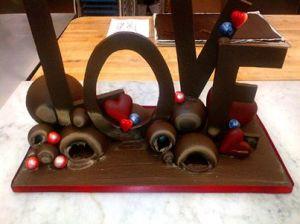 chocolate arts valentine's2