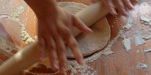 dough_page