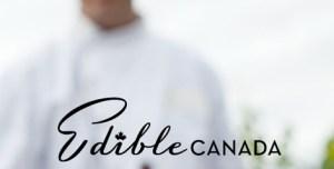 edible-canada-lg