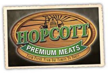hopcott meats2