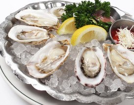 oyster8
