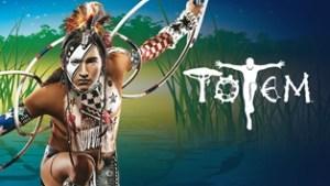 show_totem