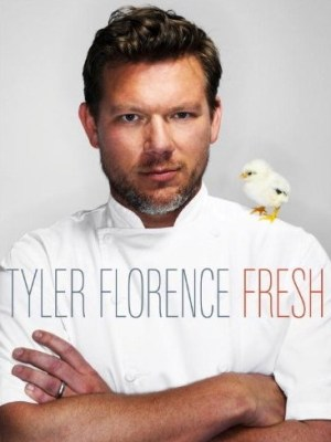 tyler-florence-fresh-cover