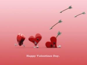 valentines-day-wallpaper-05