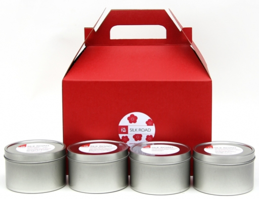 wellness tea gift box 512px 512px