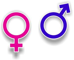 men-and-women-symbols1