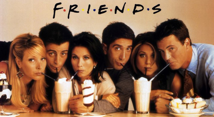 Matt-LeBlanc-Wants-Friends-Reunion-Movie