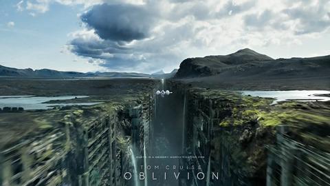 Oblivion-Movie-2013-Wallpaper