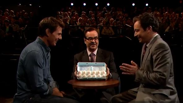 Tom-Cruise-Plays-Egg-Roulette-With-Jimmy-Fallon