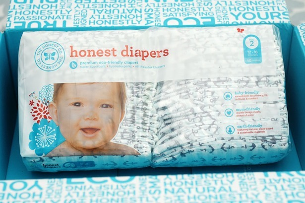 Honest-Company-Diapers