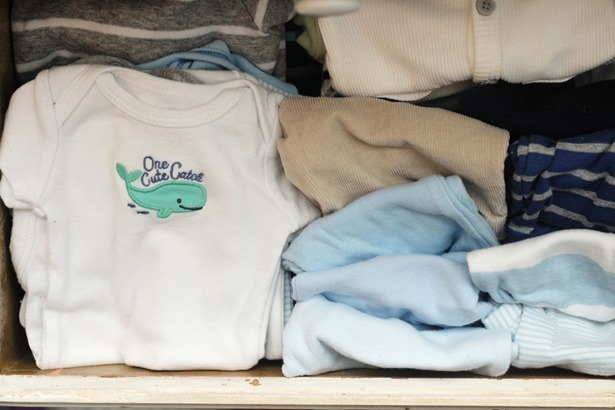 Newborn-Boy-Clothes
