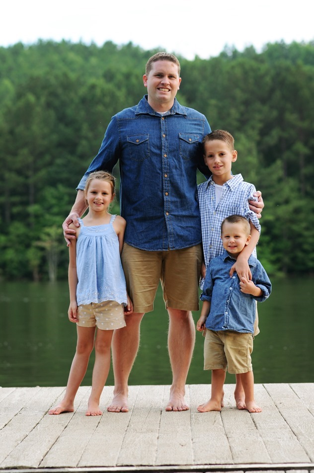 lake family pictures (3)