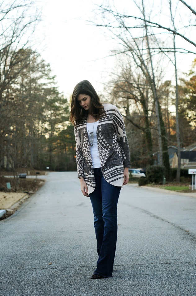 Georgia-Style-Blogger
