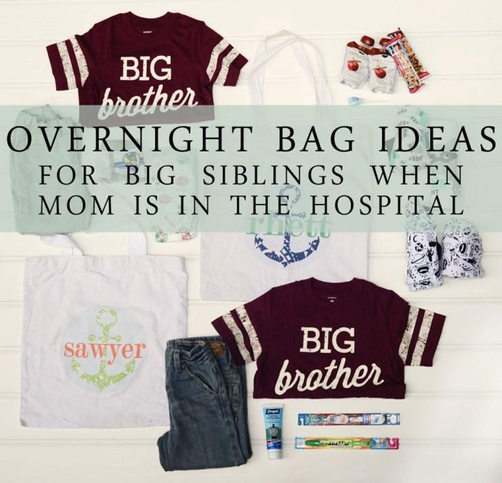 Hospital-Bags-for-Siblings