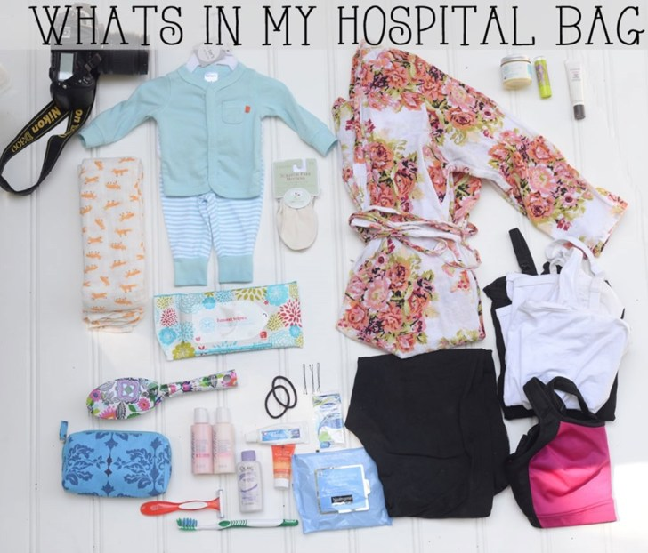 Whats-in-my-Hospital-bag-Pinterest