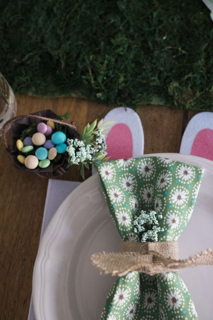 Easter_Table_Decor (41)