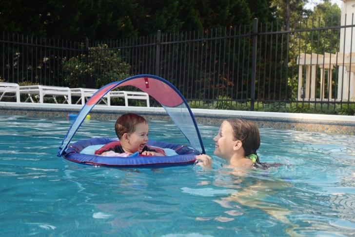 Swimways (1)