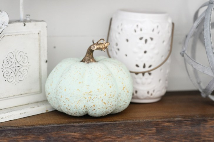 Fall Decor (5)