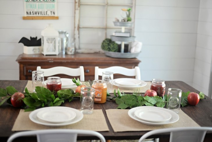 DIY table garland (23)