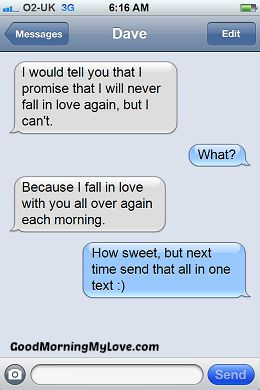 Good Morning Love Messages_Good Morning sms text message 9