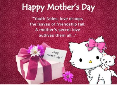 Happy Mothers Day Images 2019, Pictures, GIF, Pics, Free Download Wallpapers for Facebook ...