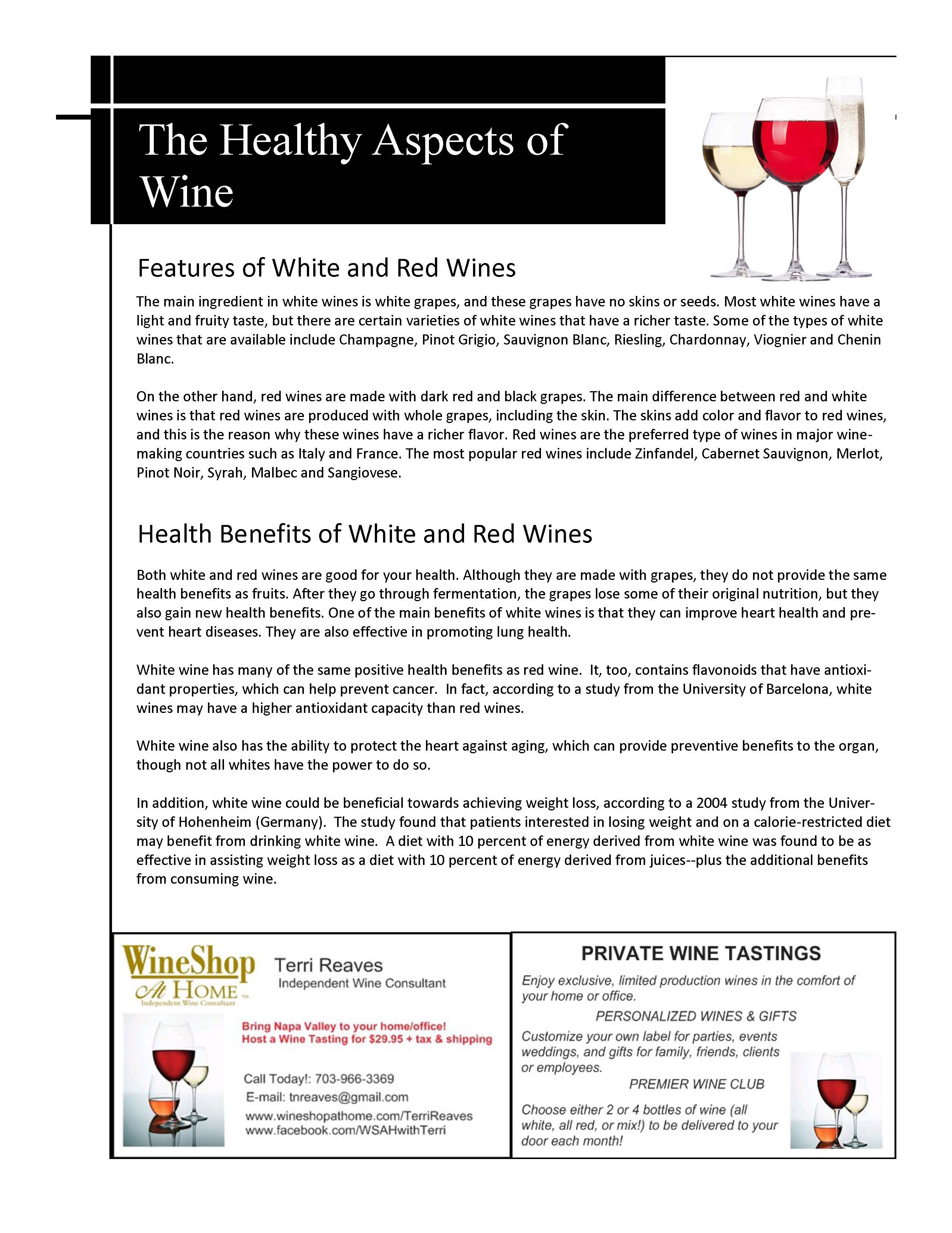 WineNewsLtr_Page_1