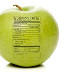 New Apple Ingredient Discovery Keeps Muscles Strong!