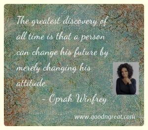 Prayer GoodNGreat Quotes Oprah Winfrey