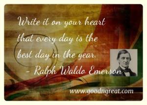 Prayer GoodNGreat Quotes Ralph Waldo Emerson