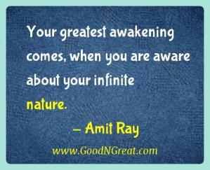 Amit Ray Karma Quotes 1